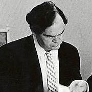 Konstantin Ivanov
